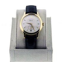 Chopard LUC 16/1860/2 Limited Edition 18kt  Gold Watch