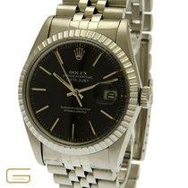 Rolex Datejust Ref.16300