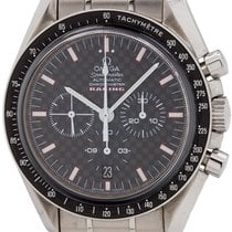 Omega Speedmaster Automatic Racing circa 2006