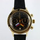 Poljot KOCMOC Mir 1992  0428/1000 Stück