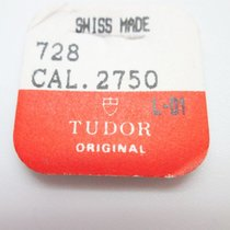 Tudor Balance Unruhwelle Staff. Kaliber 2750