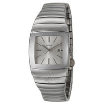 Rado Men's Sintra Watch