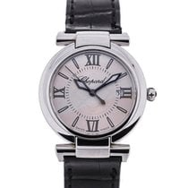 Chopard Imperiale 28 Guilloche