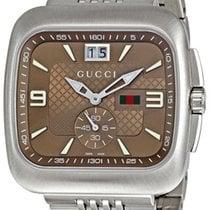 Gucci G-Coupè Ref. YA131301