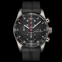 保時捷 (Porsche Design) Chronotimer Series 1 Sportive Titanium
