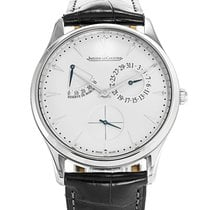 Jaeger-LeCoultre Watch Master Ultra-Thin 1378420