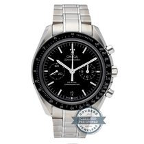 Omega Speedmaster Moonwatch 311.30.44.51.01.002
