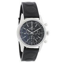 Breitling Transocean Series Chronograph Automatic Watch...
