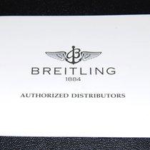 Breitling Authorized Distributors Heft