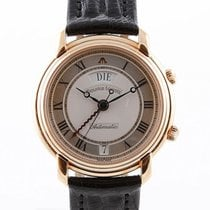 Maurice Lacroix Reveil Day Date Limited Edition