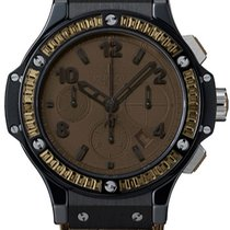 Hublot Big Bang Tutti Frutti 41mm 341.CC.5490.LR.1916