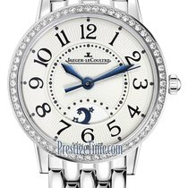 Jaeger-LeCoultre Rendez-Vous Night & Day 29mm 3468121