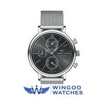 IWC - Portofino Chronograph Ref. IW391010
