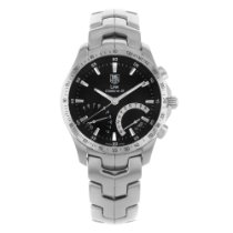 TAG Heuer Link (13954)