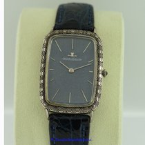 Jaeger-LeCoultre Classic Vintage Pre-owned