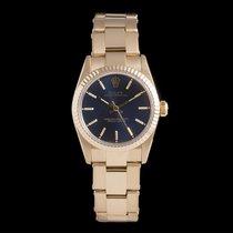 Rolex Medio Ref. 67518 (RO3440)