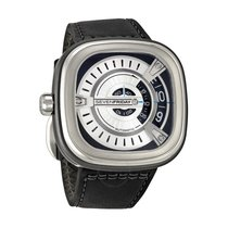 Sevenfriday M Series