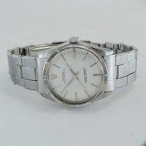 Rolex Oyster Perpetual 1959 rivet bracelet