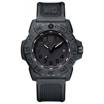 Luminox Navy Seal Herrenuhr XS.3501.BO.1