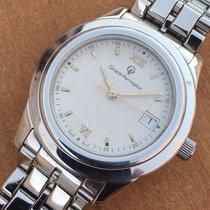 Girard Perregaux Automatic Date-- Men´s Watch -- 2000/2010