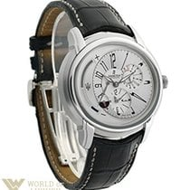 Audemars Piguet Millenary Maserati Stainless Steel Men's...