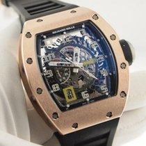 Richard Mille RM 030
