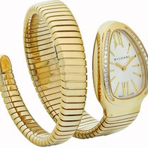 Bulgari Serpenti SP35C6GDG.1T