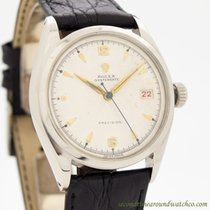 Rolex Oysterdate Precision Ref. 6094