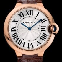 Cartier BALLON BLEU DE CARTIER