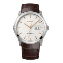 Ebel Classic Hexagon  - special price