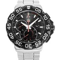 TAG Heuer Watch Formula 1 CAH1010.BA0854