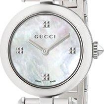 Gucci Diamantissima Madreperla Ref. YA141504