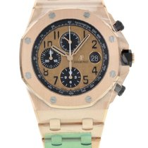 Audemars Piguet 26470OR.OO.1000OR.01 (14044)