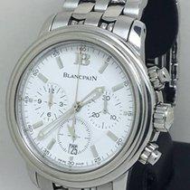 Blancpain Léman