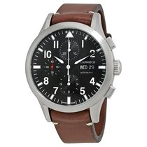 Aerowatch The Grand Classics Pilot