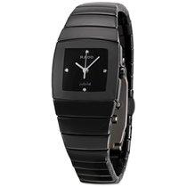 Rado Ladies R13726702 Sintra Watch