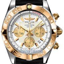 Breitling Chronomat 44 CB011012/a696-1ld