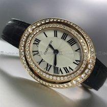 Cartier - Hypnose