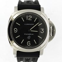 파네라이 (Panerai) Luminor Base Logo PAM00000