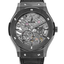 Hublot Watch Classic Fusion 545.CM.0140.LR