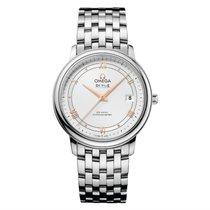 Omega De Ville 42410372002002 Watch