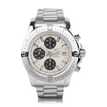 Breitling Colt Automatic Mens Watch A1338811/G804 173A