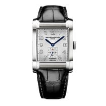 Baume & Mercier Baume  Hampton Steel Automatic 32mm M0A10026