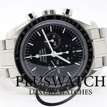 Omega Speedmaster Moonwatch Professional Nuovo