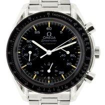 Ωμέγα (Omega) 3750 Speedmaster Automatic Chronograph Watch