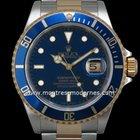 Rolex Submariner Date Réf.16613 Série Y