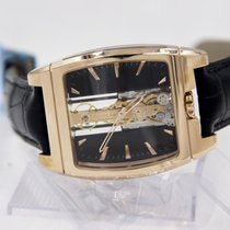 코룸 (Corum) CO313