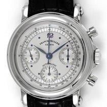 Franck Muller Chronograph Automatik