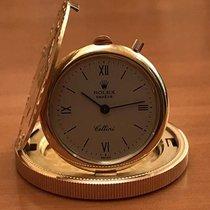 Rolex Ref. 3612