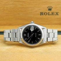 Rolex Oysterdate aus 68/69 - Ref: 6694 - Service 06.17